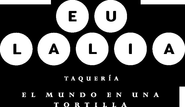 EULALIA