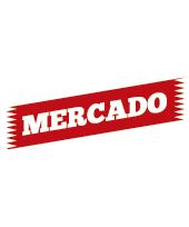 DELEITE DEL MERCADO