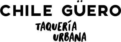 Chile Güero