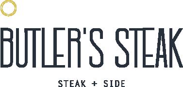 Butler's Steak