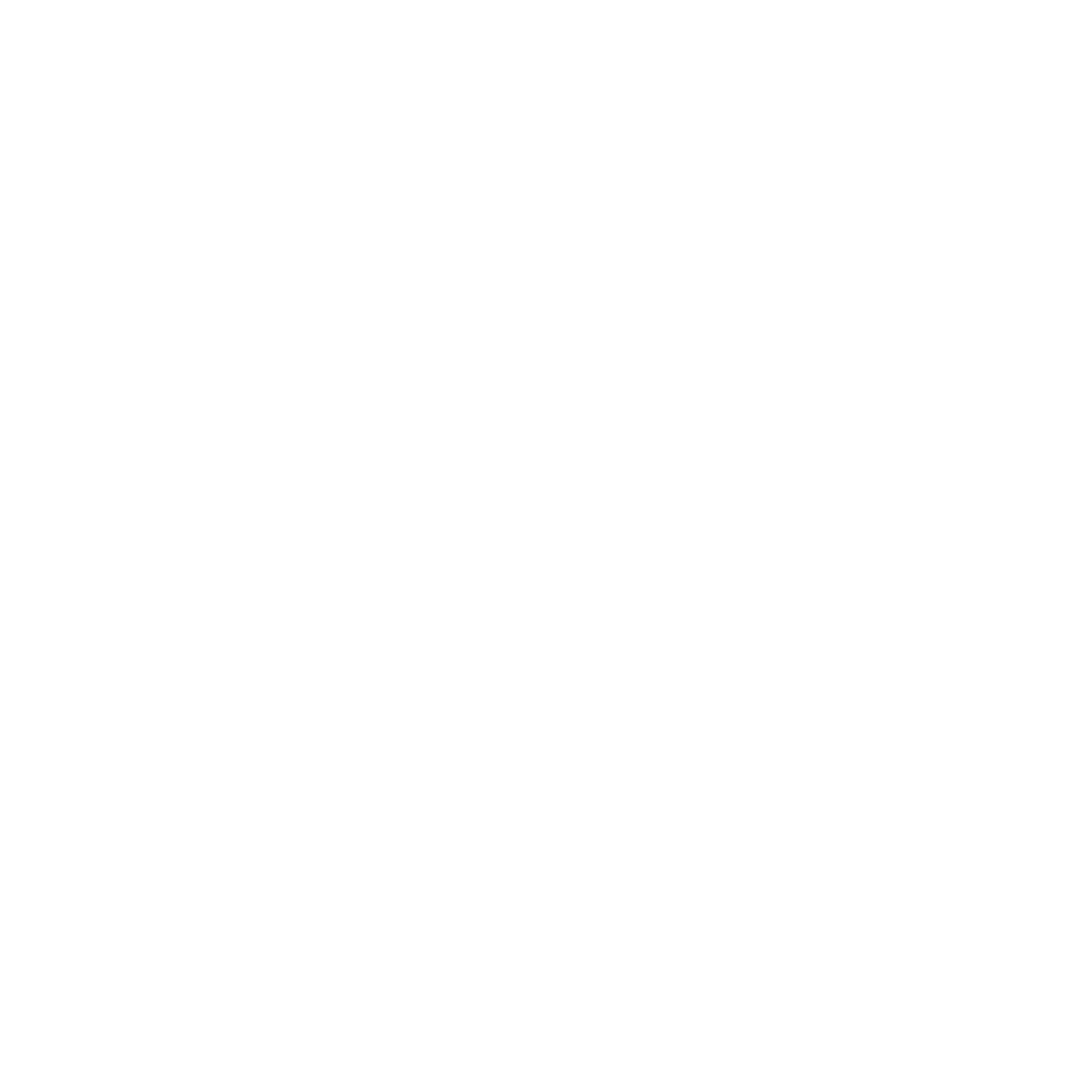 BURGER BAR JOINT