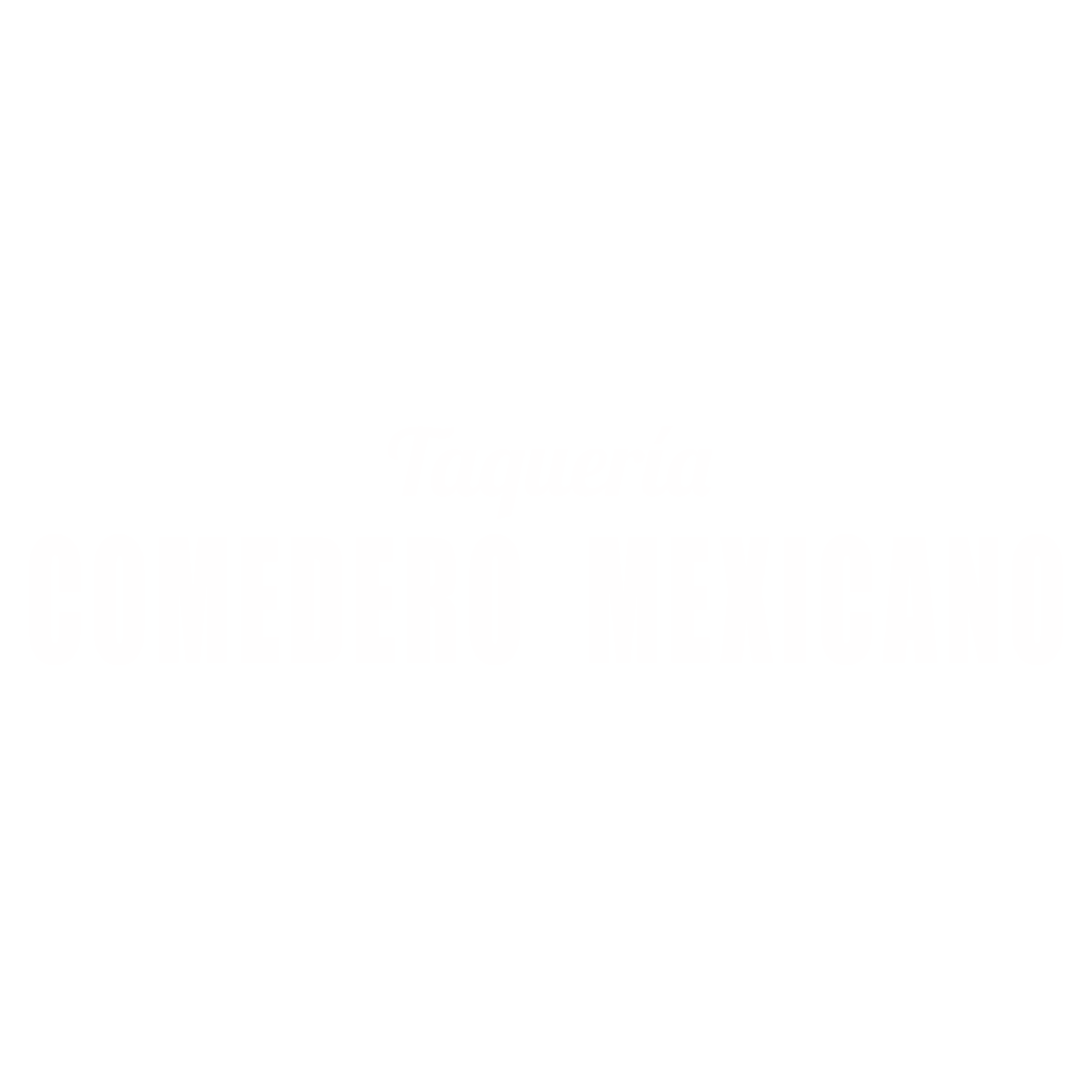 Taquería Comedero Mexicano