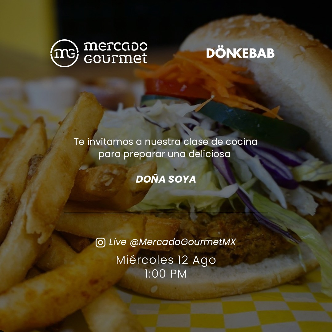 Cooking Class DonKebab