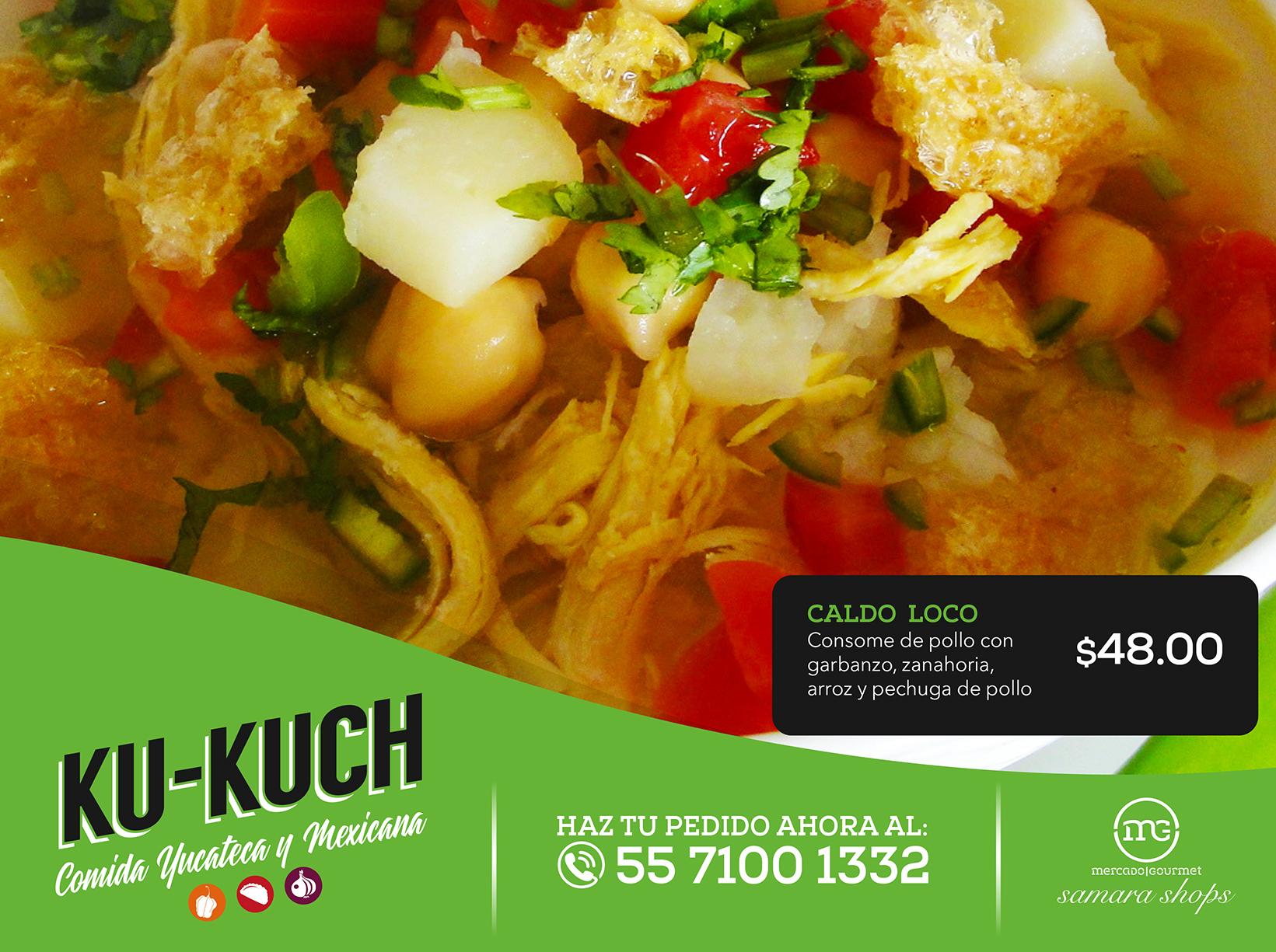 Ku-Kuch oct2