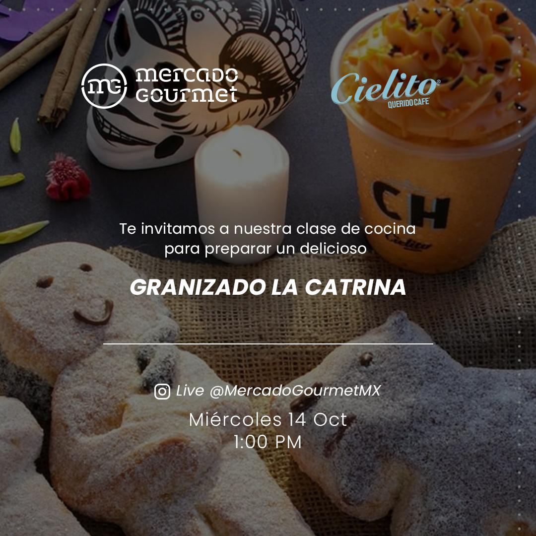 Live Cielito