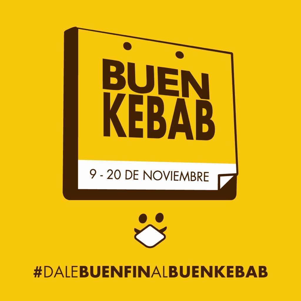 Promo Don Kebab 2