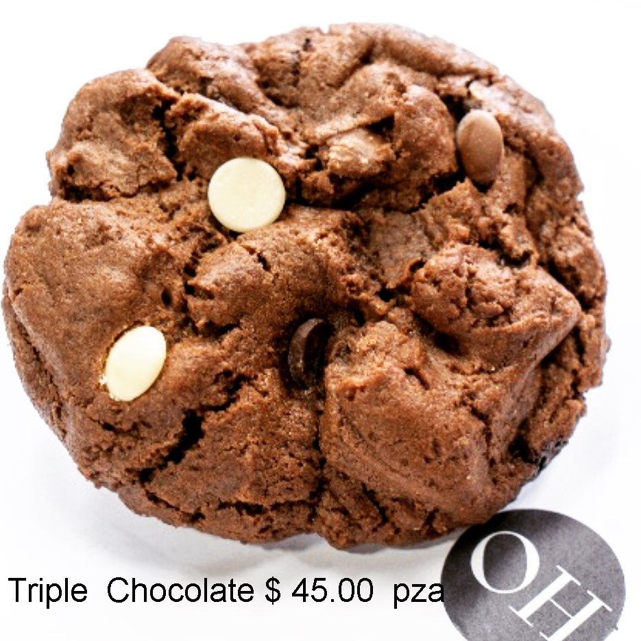 Cookie Promo 2
