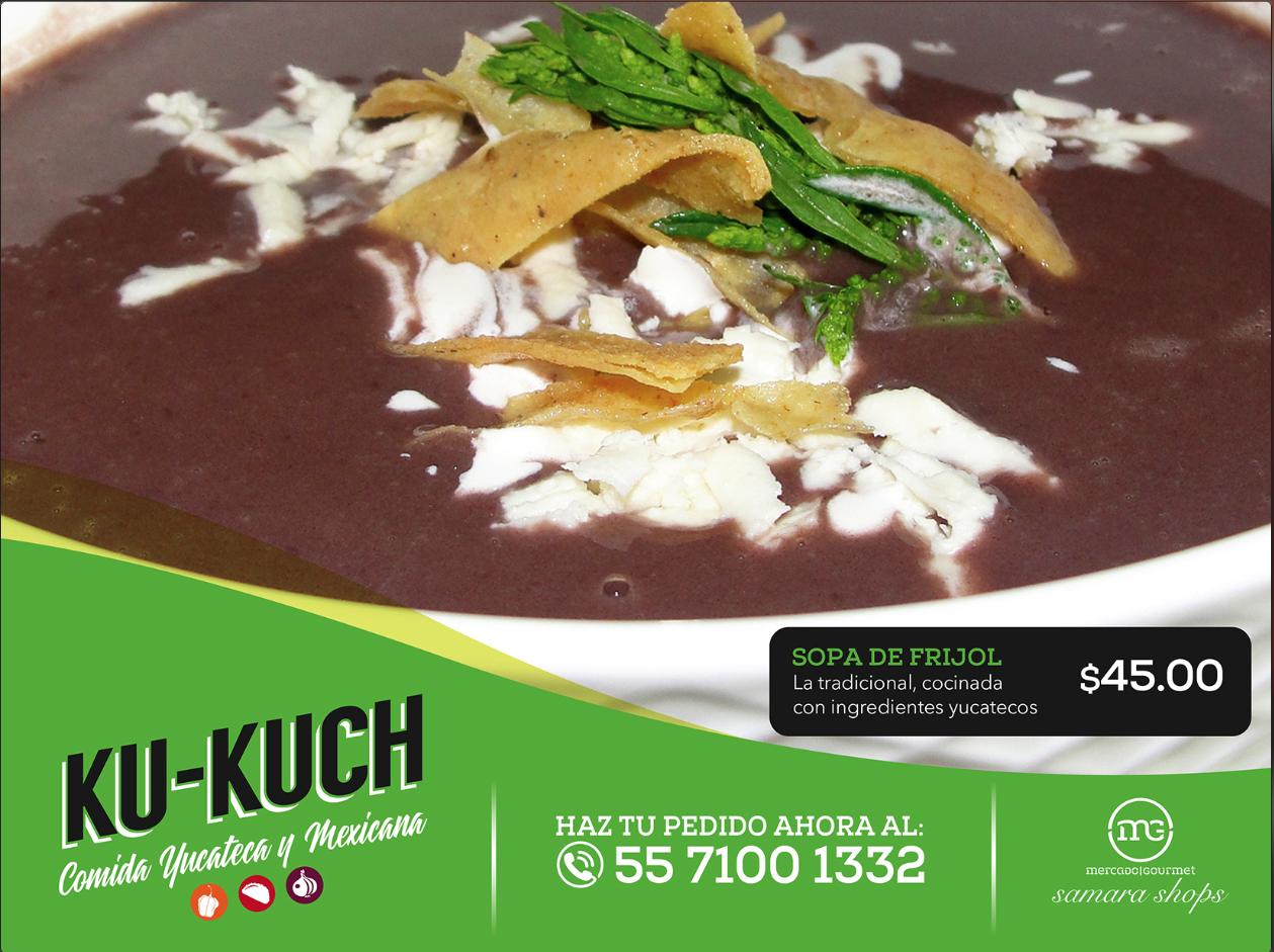 Promo Kukuch 2