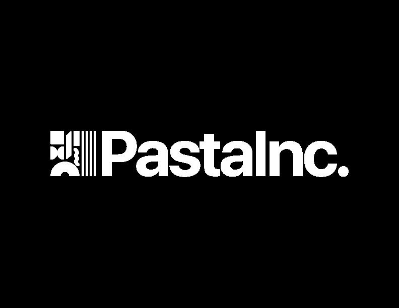 Pasta Inc.