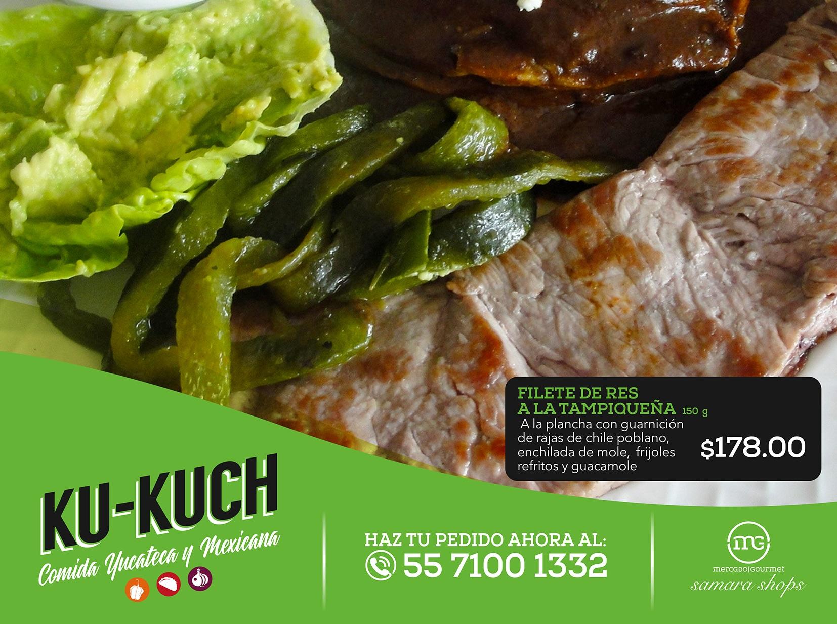 KuKuch 2 Abr
