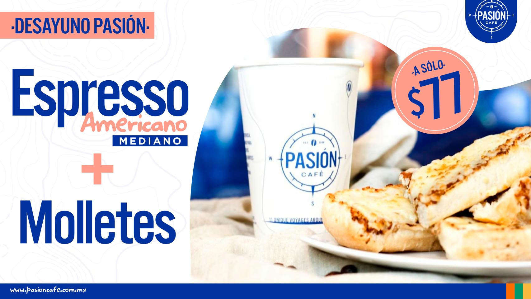 PASION3
