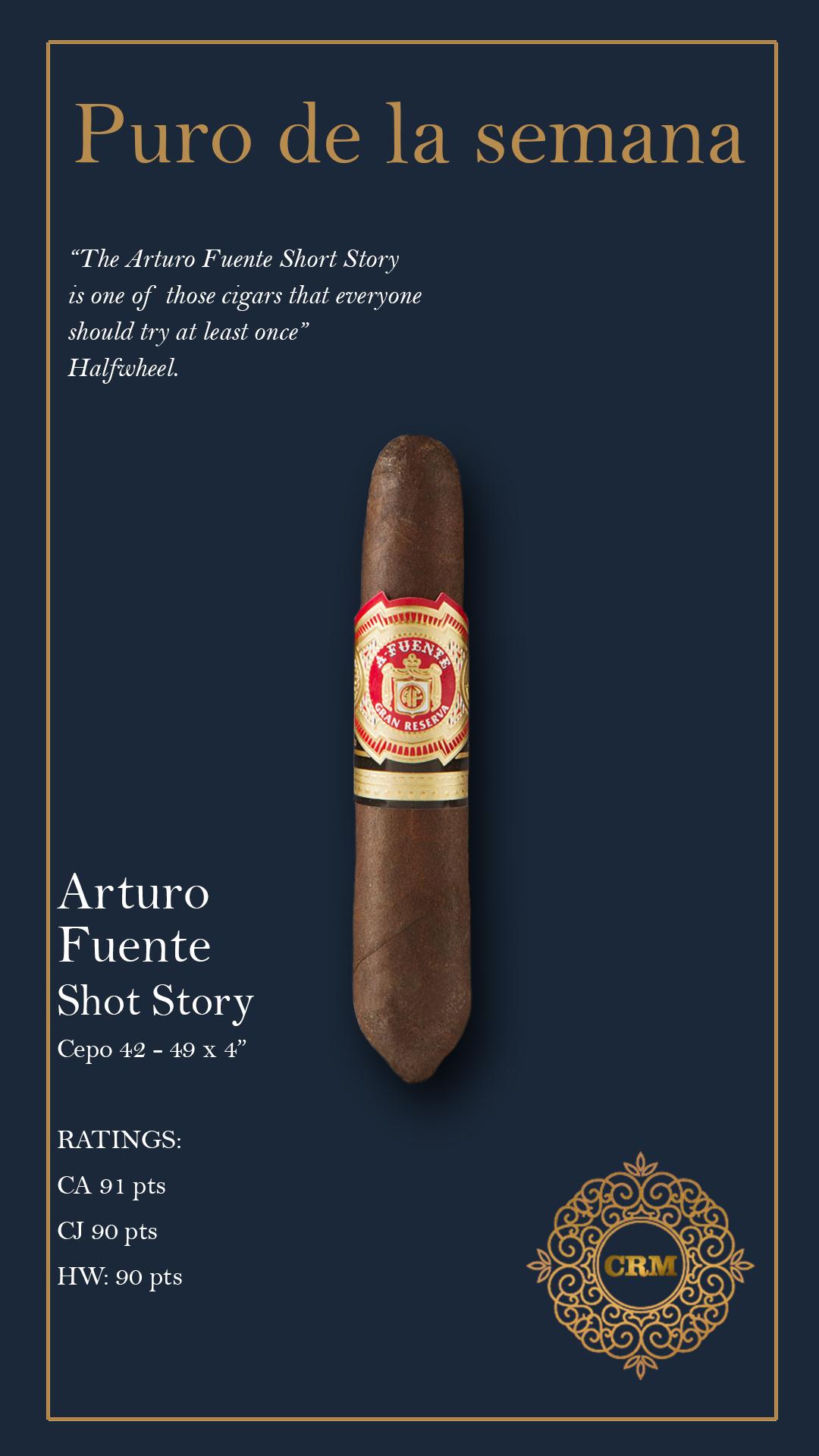 Humidor Cigar2
