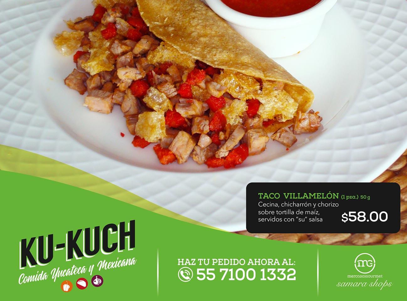 Kukuch1