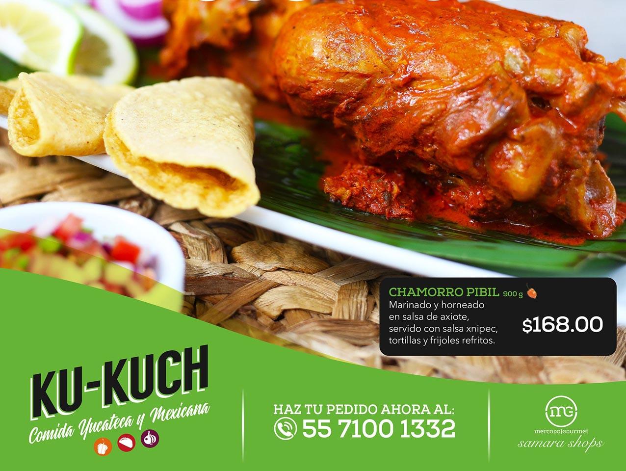 KuKuch Sept 2